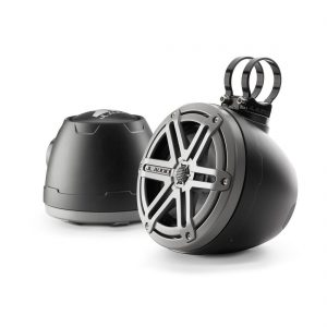 JL Audio PS650-VeX-SG-TMB-3