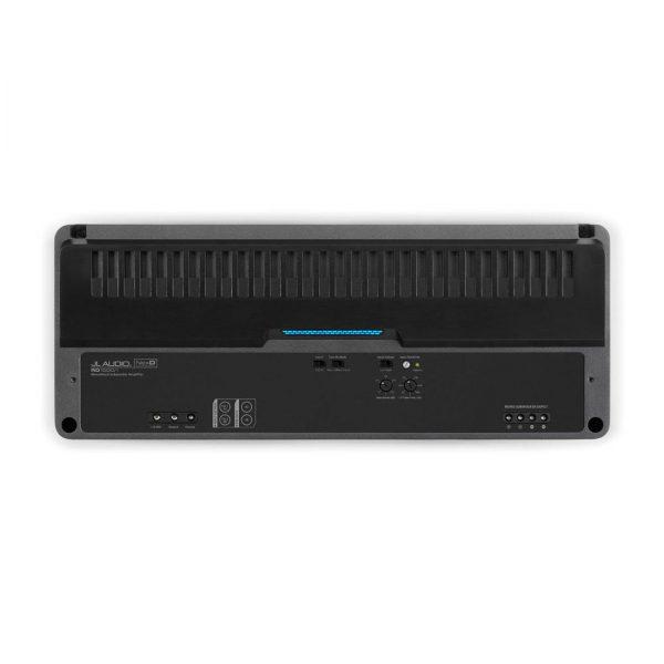 JL Audio RD1500/1