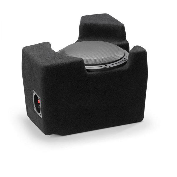 JL Audio SB-B-X5E70/10W3v3