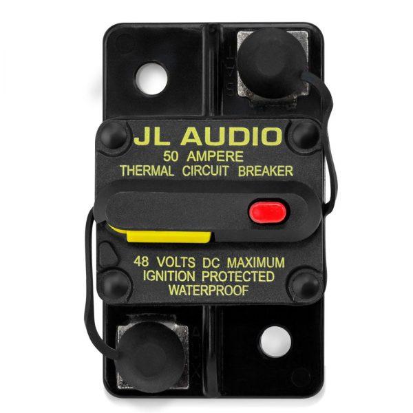 JL Audio XMD-PCS50A-1-L20