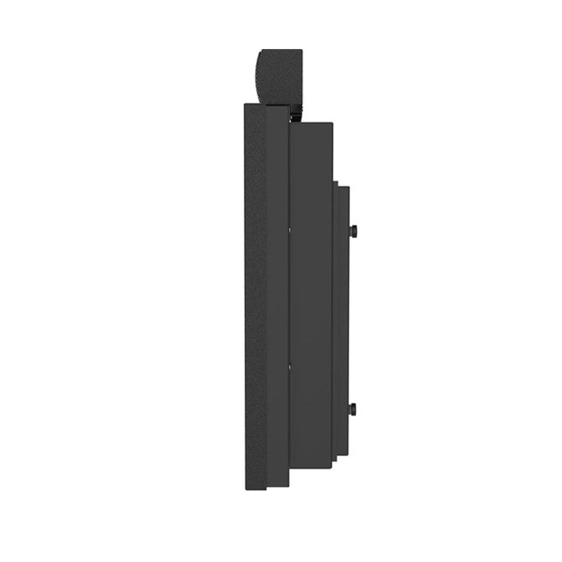 950, pRO 512GB.2 NVMe Vinten Vantage - Revolutionary Compact Robotic