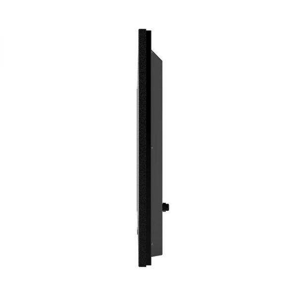 SunBrite SB-S-65-4K-BL