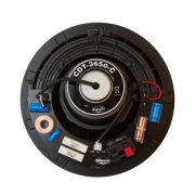 CDT3650CII