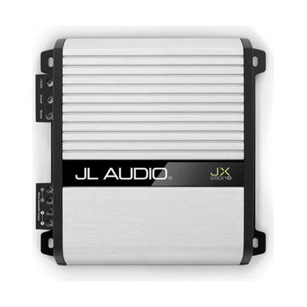 JL AUDIO JX250\1D