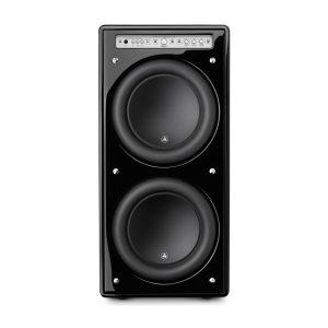JL Audio F212GLOSSV2