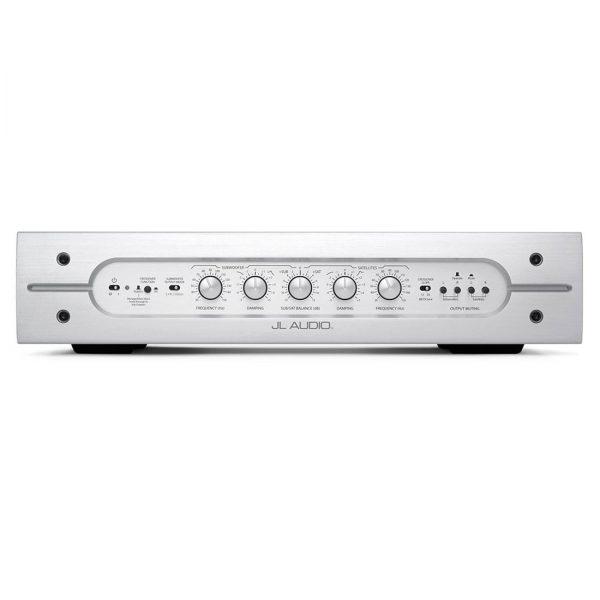 JL Audio Home Audio CR1