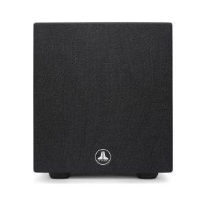 JL Audio Home Audio D108GLOSS