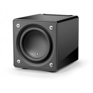 JL Audio Home Audio E110GLOSS