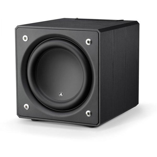 JL Audio Home Audio E112ASH