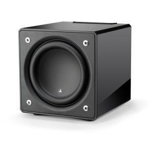 JL Audio Home Audio E112GLOSS