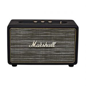 Marshall ACTON BT Front