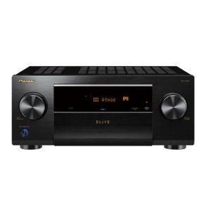 Pioneer Elite VSX-LX504