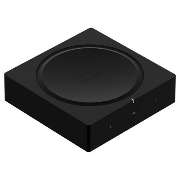 Sonos AMP Front Side