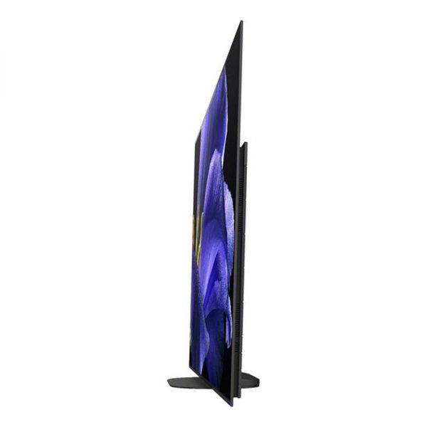 Sony XBR77A9G
