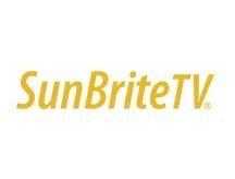 Sunbrite TVs