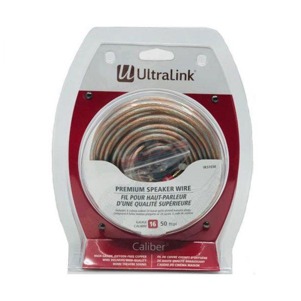 UltraLink ULS1650