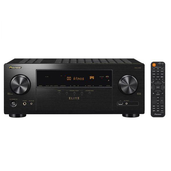 Pioneer Elite VSX-LX104