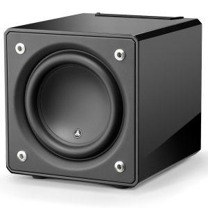 JL Audio E110-GLOSS