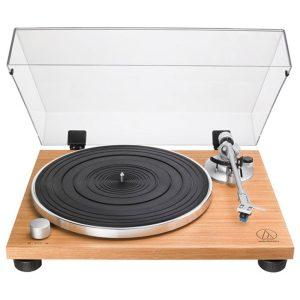 Audio-Technica AT-LPW30TK