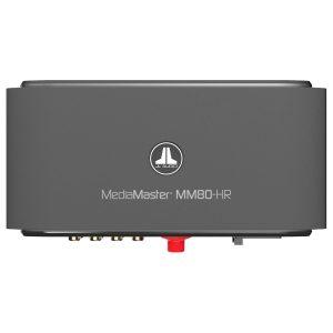 JL Audio MM80-HR