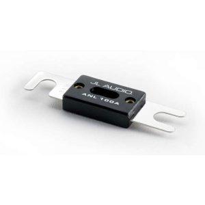 JL Audio XB-ANL100