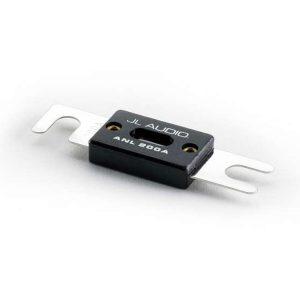 JL Audio XB-ANL200