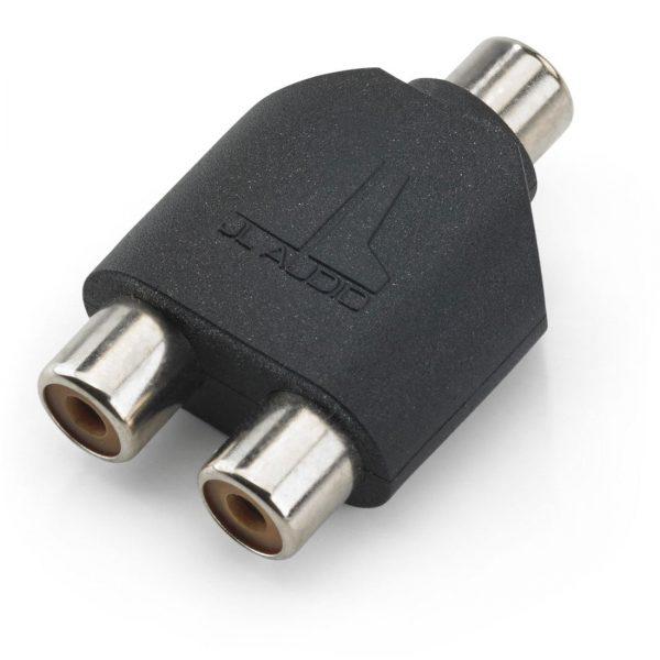 JL Audio XD-AICS-1F2F