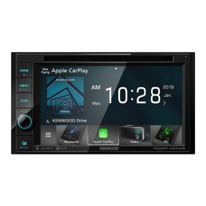 Home Audio Electronics Car Audio Receivers Speakers Home Theater