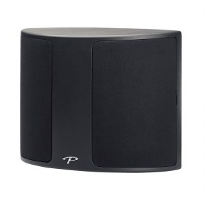 Paradigm SURROUND1 Front
