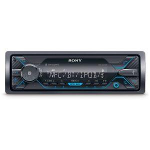 Sony DSXA415BT