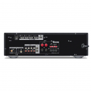 Sony STR-DH590 5.2
