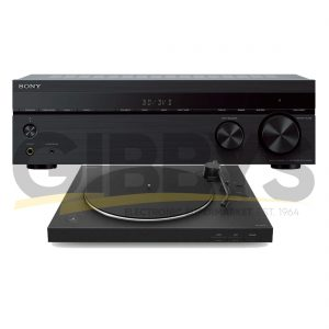 Sony STR-DH790 7.2