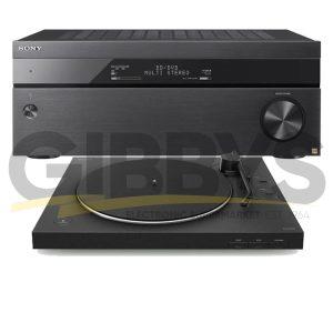 Sony STR-ZA1100ES 7.2