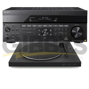 Sony STR-ZA2100ES 7.2