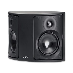 Paradigm Surround 3