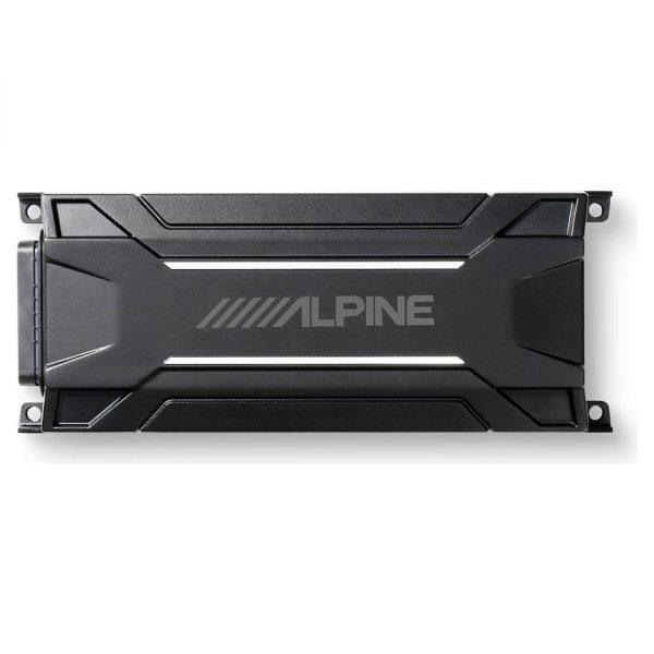 Alpine KTA-30FW