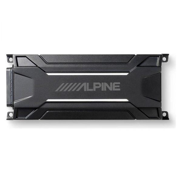 Alpine KTA-30MW