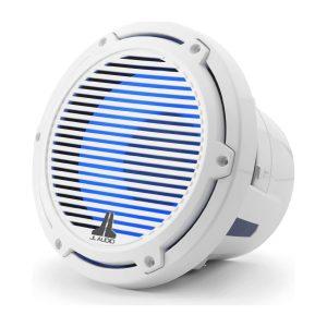 JL Audio M6-8W-C-GwGw-i-4