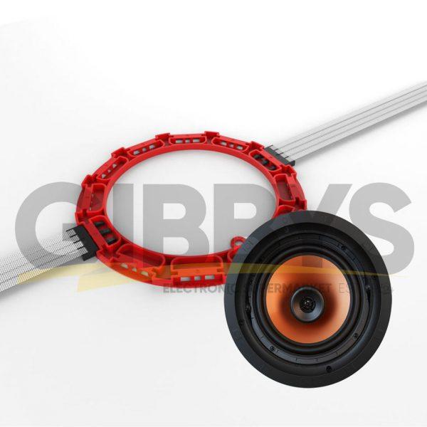 Klipsch CDT-3650-CII