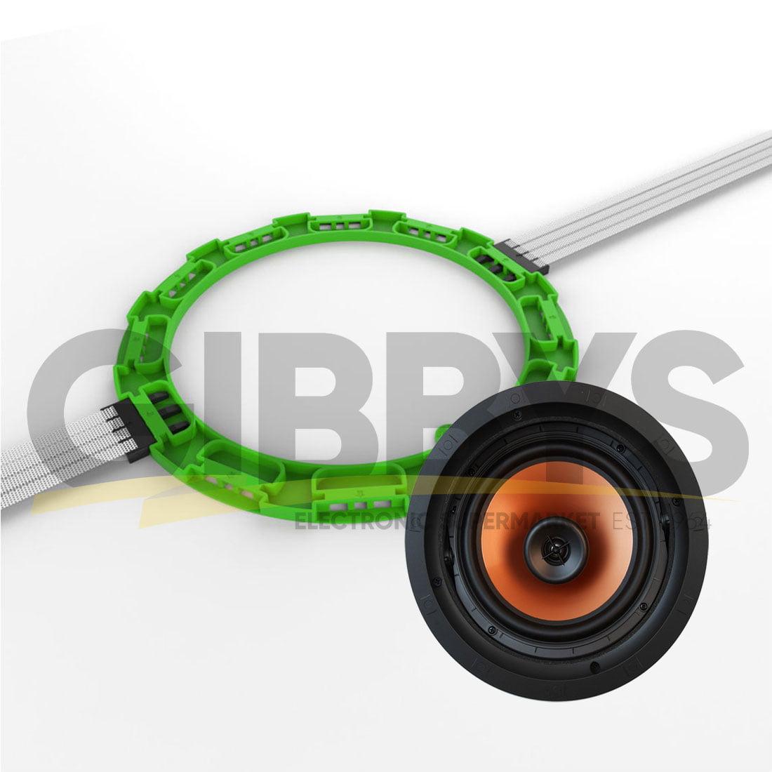 Klipsch CDT-3800-CII