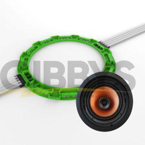Klipsch CDT-5800-CII