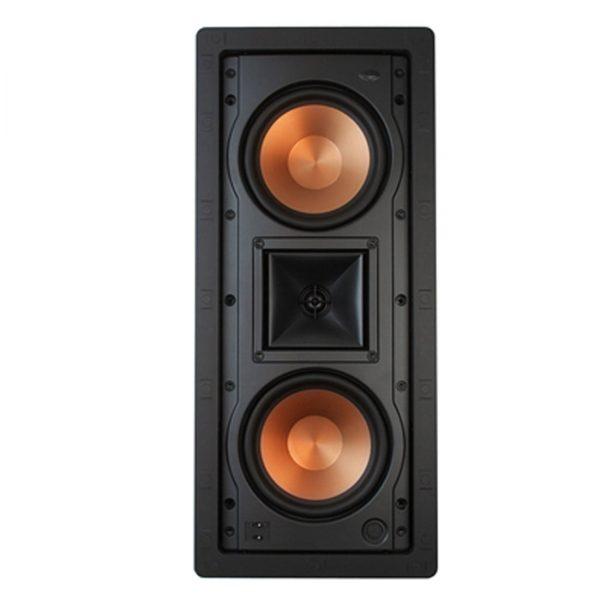 Klipsch R-5502-WII