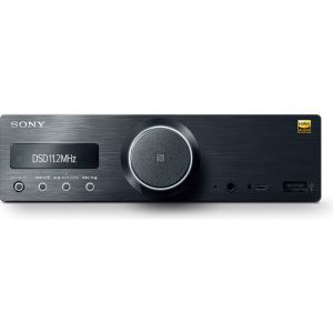 Home Audio Electronics, Car Audio, Receivers, Speakers, Home Theater