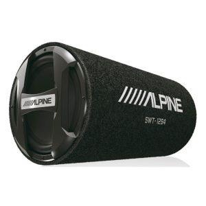 Alpine-SWT-12S4-Front