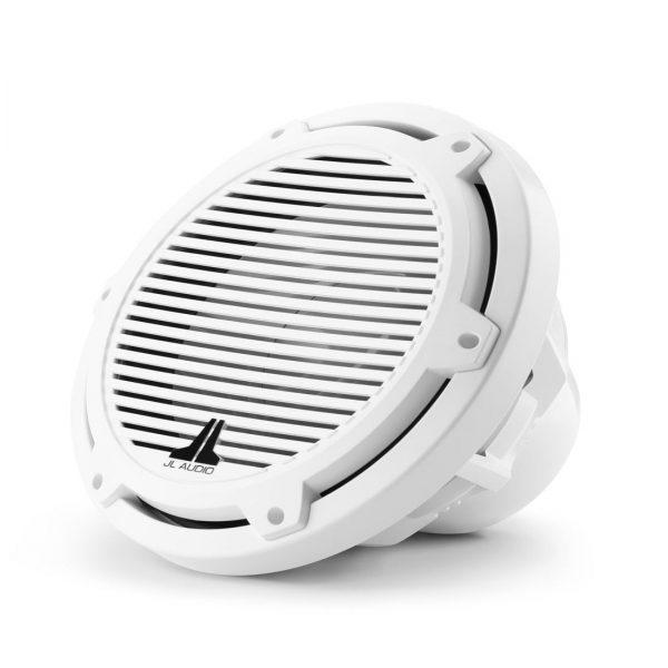 JL Audio M3-10IB-C-Gw-4