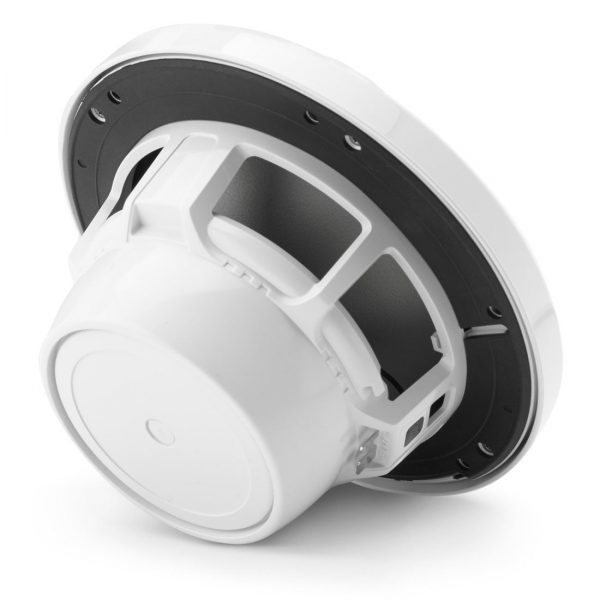 JL Audio M3-650X-S-Gw-i
