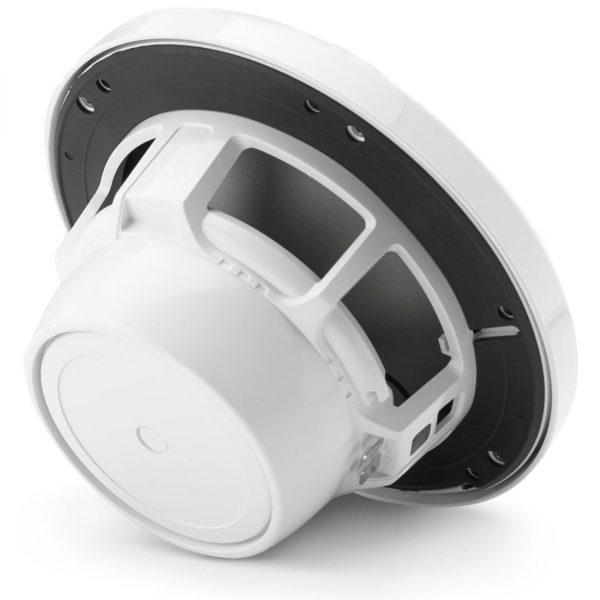JL Audio M3-770X-C-Gw