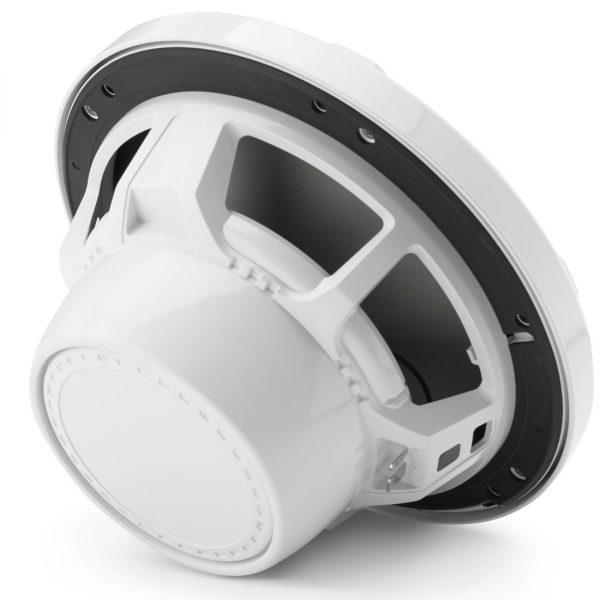 JL Audio M3-770X-S-Gw-i