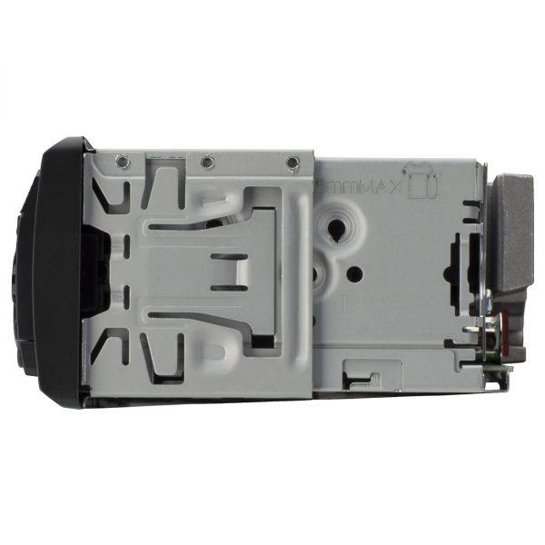 Pioneer MVH-S522BS