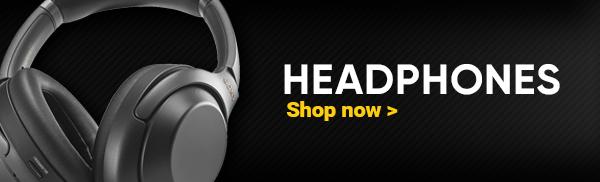 headphones banner listrak